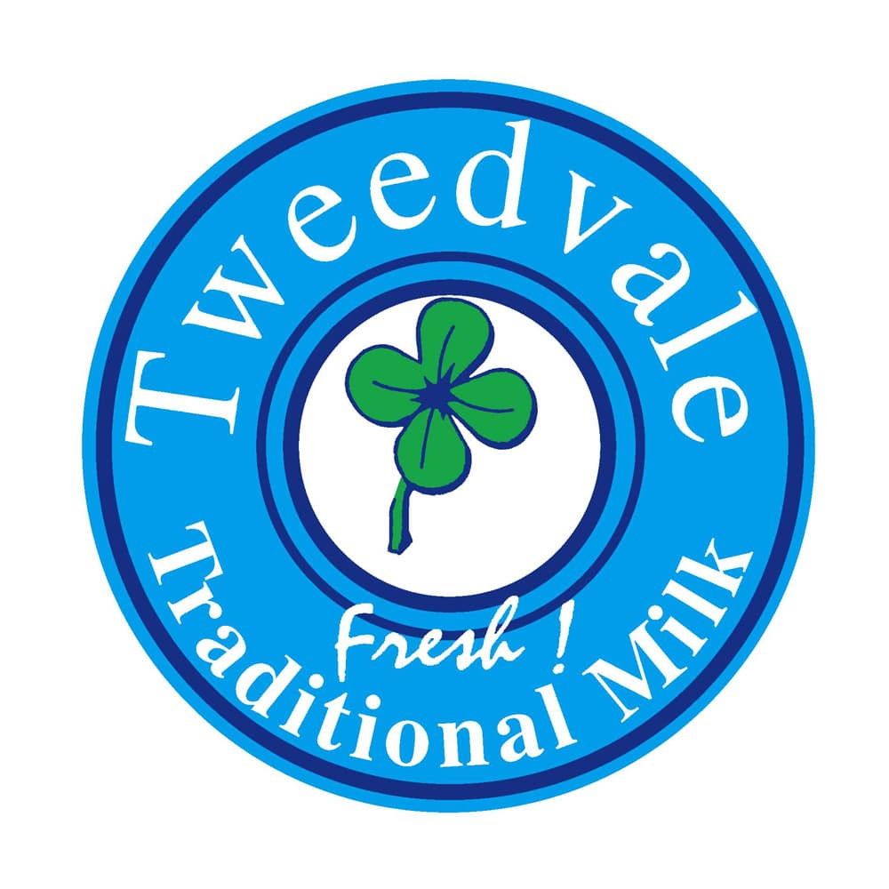 Tweedvale Milk